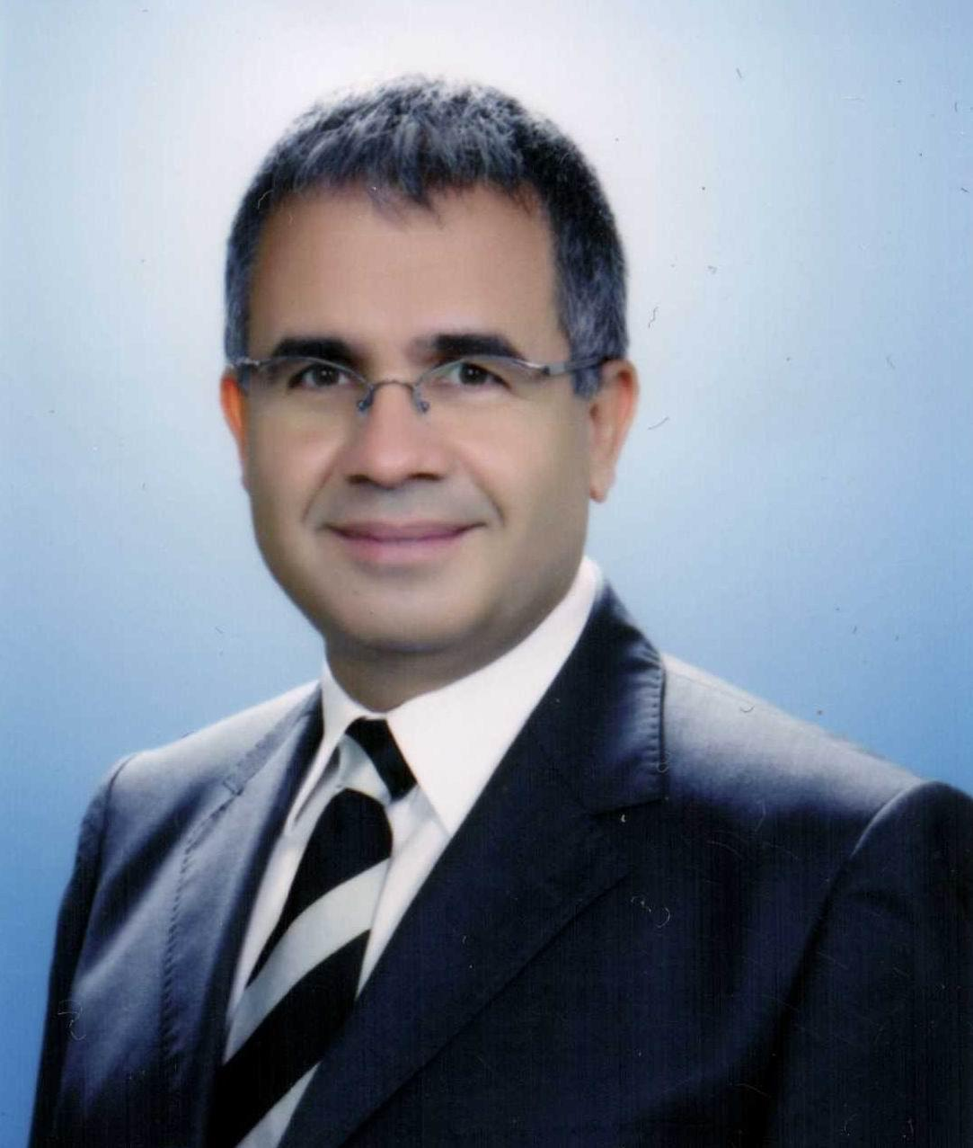 Ergin GÜL